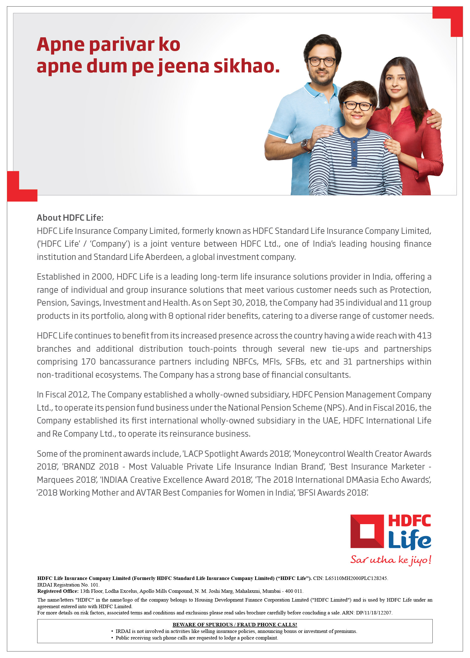 Welcome to BluechipIndia :: India's largest Retail Financial